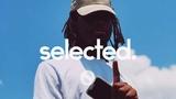 Miguel ft. Travis Scott - Sky Walker (Niko The Kid Remix)