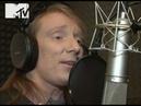 NewsБлок MTV Алла Пугачева станет президентом России