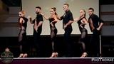 Extravagance Dance Company Aventura K.O.B. @ Bachata King Festival 2018