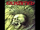 The Exploited-They lie
