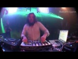 Heartik - Mini Swing (Kaiserdisco Maxiswing Remix)
