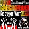 06.03.2015 - Deutsche Industrial Party vol.63
