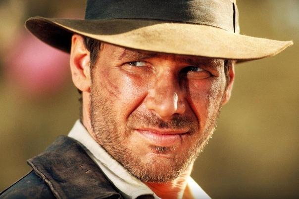 Стивен Спилберг отказался от постановки пятого «Индианы Джонса» Variety сообщает, что на его место планируют поставить Джеймса Мэнголда («Логан», «Ford против Ferrari»). Решение уйти Спилберг