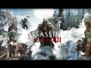 Assassin's Creed III PC Часть 12 3840х2160 Darkman