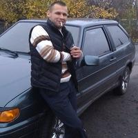 Жека Власов, 27 мая , Киев, id120328653
