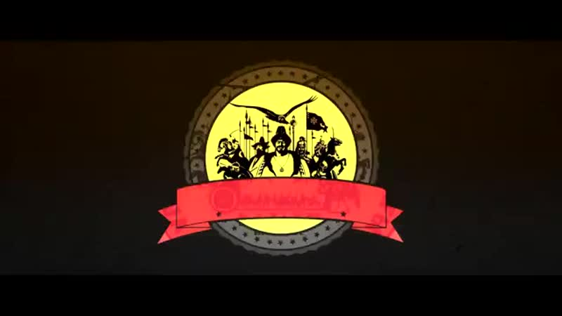 Құран мұғжизалары | 24–БӨЛІМ Хәжәрул әсуад ᴴᴰᴰ