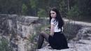 Кристина Каюрова фото #9