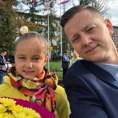 Сергей Закусов