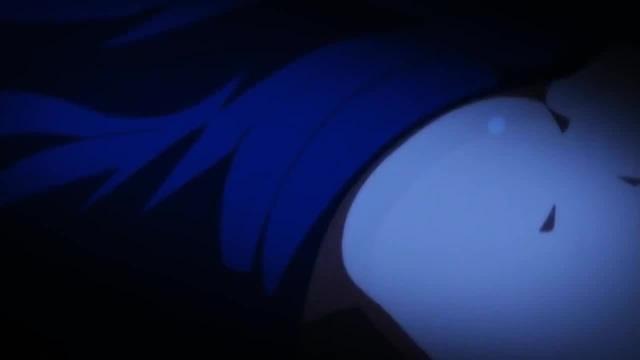 「家族」Hajimete no Gal [AMV] (18) 🎧NEFFEX – Best of Me🎧
