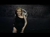 Ksenia Ochkasova // Choreo: Veronika Vlasovskikh