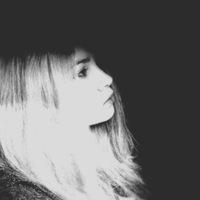 Таня Куликова
