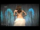 Didem 2011 Dansın Meleği mSp