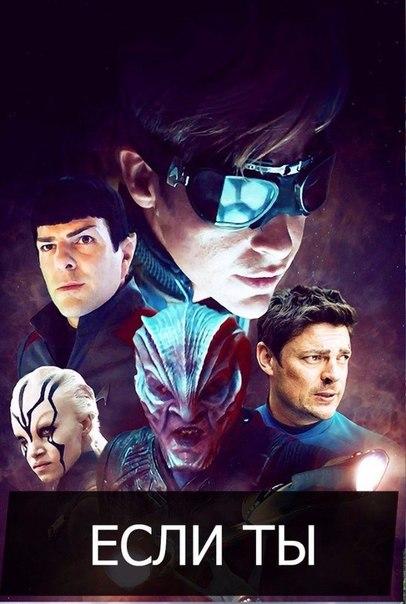 Кино ???? фильмы 2015 года в HD качестве тут!