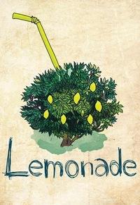 Lemonade Roof