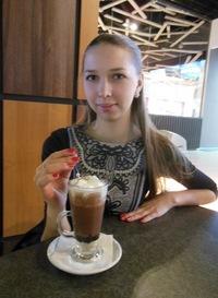 Даша Алексеенко