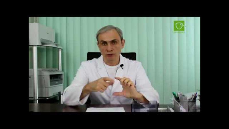 Узлы Щитовидной Железы обзорная лекция Клиника Щитовидной Железы доктора А.В. У ...