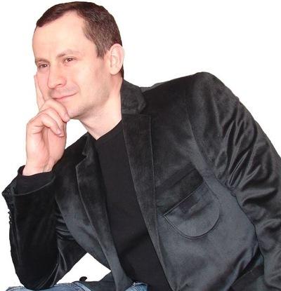 Сергей Ростовцев, 12 февраля 1993, Москва, id179015556