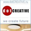 Дизайн интерьера - Студия dotCREATIVE