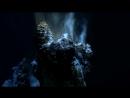Неизвестная планета Земля (4/10) - Генезис