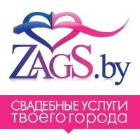zags_by