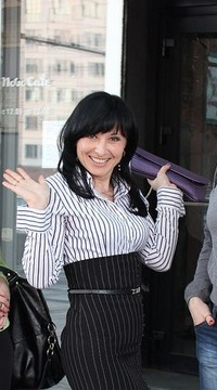 Юлия Яшнова, 11 февраля , Челябинск, id220695728