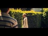 Той, кого я кохаю / The One I Love (2014) (український трейлер)