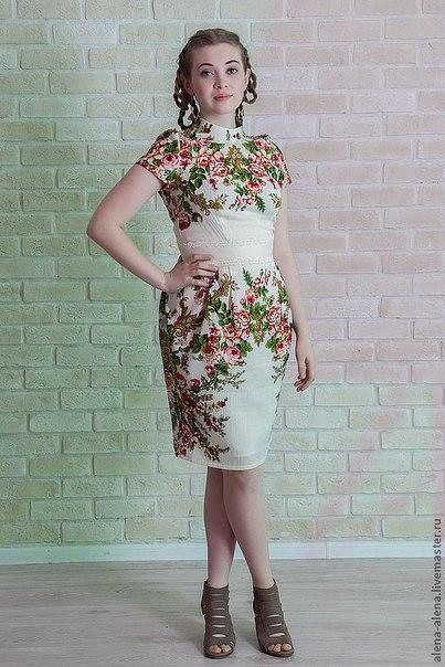 Интернет магазин производителей женской одежды спбв