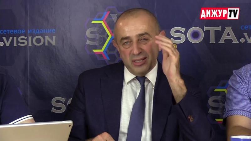 Александр Шестун это политический узник