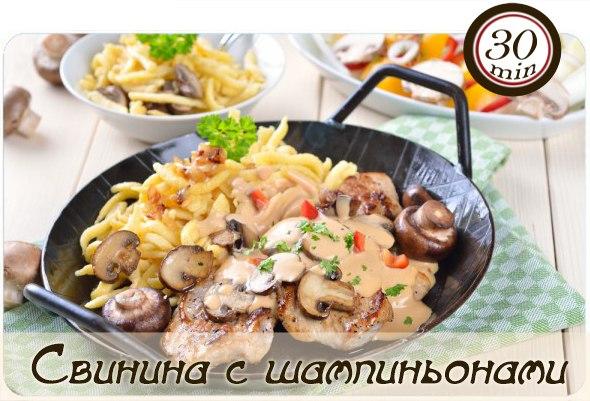 Фото №404733085 со страницы Жени Романовой