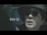 Я верю ,я дождусь Григорий Лепс (Фан- видео)