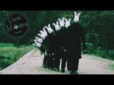 Oxia - Domino (Post Mortem Remix) Progressive Psytrance