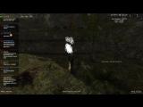 Deep Cape Возвращение 2.0 Альтернативный баланс (КС + СНК) Боевой маг - #5 Старый друг Ярик