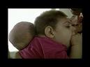 Дети-мутанты Чернобыля. Фильм «Сердце Чернобыля / Chernobyl Heart» русская озвучка