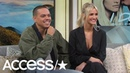 Ashlee Simpson Ross Gets Candid About 'Mom Guilt' The One Thing That's Off-Limits On Her Show