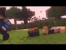 Free Minecraft Intro(No name) SKIN DOWNLOAD !!.mp4