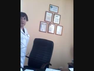 Бюро мед. экспертизы. Новосибирск. Е. Тардасова-Юн