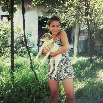 Карина Шушкова, 2 сентября 1999, Ижевск, id157866659