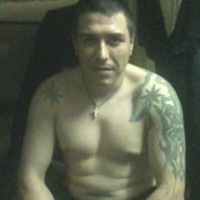 Андрей Мичурин, 6 января , Лукоянов, id186903476