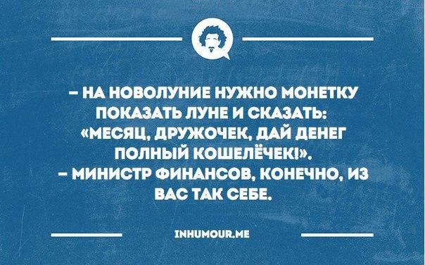 http://cs543100.vk.me/v543100426/12a87/HE0iaxuYg48.jpg
