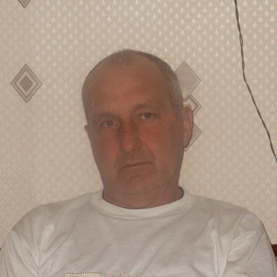 Алексей Аксёнов, 15 июня 1963, Златоуст, id196147871