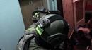 Деньги на террор как группа финансистов платила боевикам под видом благотворительности