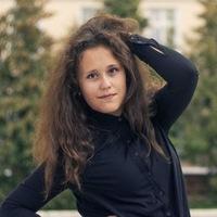 Аня Потапова, 16 февраля , Озерск, id115730374