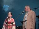 Сергей Старостин и Маша Шуточная Sergey Starostin Masha