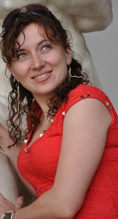 Таня Базилевская, 31 декабря , Бердичев, id98664078