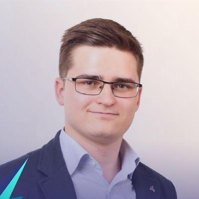 Федор Буланов