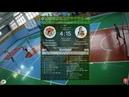 Спарта - Спартак (Мантурово) 4:15 V Чемпионат Костромской области по мини-футболу (10.11.18)