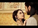 Ishqbaaz Om And gauri II Dil De Diya Hai Jaan Tumhe Denge Heart Touching Love Song