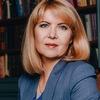 Svetlana Borodina
