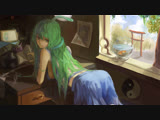 Osu MapForeground Eclipse - From Under Cover (Caught Up In A Love Song) S 96,46