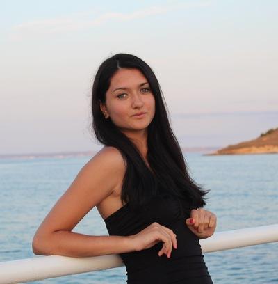 Valeria Kobets, 18 октября , Рязань, id69978127